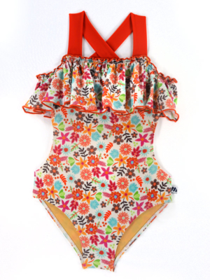 Marem - Kids clothes from Spain